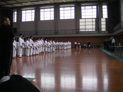 SANY0293.JPG